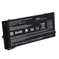 "AP13J3K Battery For Acer Chromebook 11.6"" C720P C720 Series C720P-2834 C720-2653"