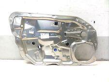 Orig. Eléctrico El Elevalunas Delantero Izquierdo Mercedes Clase S W221