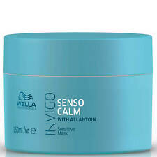 Wella Professionals INVIGO Balance Senso Calm Sensitive Mask - 150ml