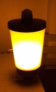 Thorn Gamma 6 35watt Sox Street Light