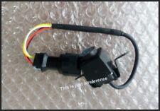 OEM Genuine Rear View Camera 1pc Fits Kia Sportage [12~16] 957503w100