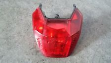 Honda ANF 125 Innova Injection - Rear Light