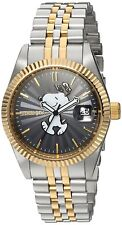 Invicta 24807 Character Collection Women's 36mm Two-Tone Steel Watch