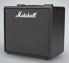 "Marshall CODE25 25W Digital 1x10"" Guitar Amplifier"