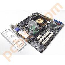 AOpen i945GMm-HL IBJ-485 Socket M Motherboard With BP