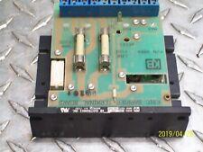 KB ELECTRONICS KBIC-225 DC MOTOR SPEED CONTROL