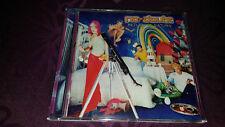 CD No Doubt / Return of Saturn - Album