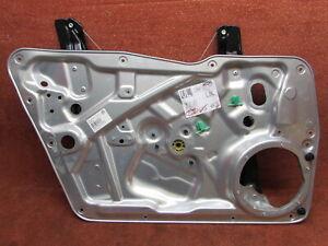 5N0837461 Meccanica Alzacristalli Efh Porta Anteriore Sinistra VW Tiguan I 5N