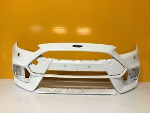 Ford Focus rs 2015- GENUINE FRONT BUMPER