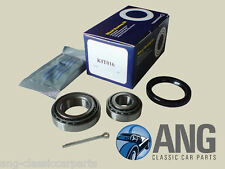 AUSTIN 3 LITRE '68-'71 FRONT WHEEL BEARING KIT (NEW)