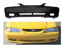 1994-1998 Mustang Gt V6 Front Bumper Cover