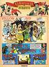 [l27 ] la RACCOLTA de la grande avventura dei fumetti DeAgostini 1990 n. 41