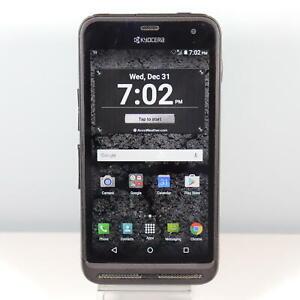 Kyocera DuraForce XD (T-Mobile) 4G LTE Smartphone E6790