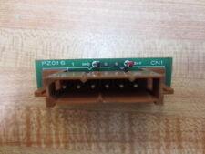 Part Pz016 Circuit Board Pzo16