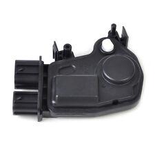 For Honda Accord Civic Acura Front Left Door Lock Actuator Motor 72155-S5P-A11