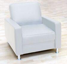 Markenlose Möbel aus Leder