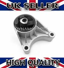 FRONT ENGINE MOUNT FOR VAUXHALL VECTRA C ASTRA H ZAFIRA B 1.9 CDTI 24459772