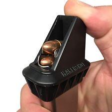 MAKERSHOT Speedloader, Hi-Point 995 / 995TS 9mm Pistol Magazine Speed Loader