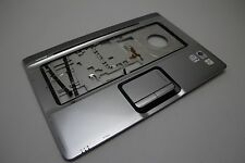 HP DV6000 Palmrest with touchpad 431416-001