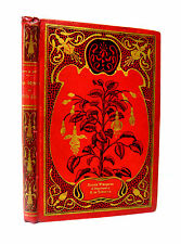 UNE ODYSSEE AU POLE SUD - Mme E.ROY-Ed Ste Franc.d'Imprimerie. et de Librairie .
