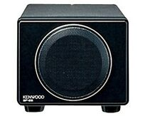 SP-23 Lautsprecher Schreibtisch Original Kenwood Neu SP23