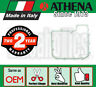 Athena Oil Sump Gasket for Kawasaki ZX-9R