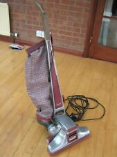 KIRBY VACUUM CLEANER LEGEND 2 (Post OR Collect)