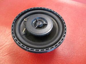 BMW R850RT R1100RT K75RT K100RT K1100LT orig. BMW Lautsprecher guter Zustand