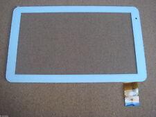 """Vitre tactile 10"""" pour tablette POLAROID MID1045 (version 1) - 18375"""