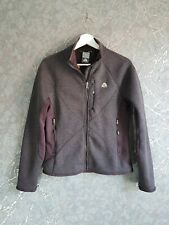 Nike ACG Fit Therma Jacket Size M