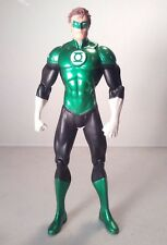 dc direct GREEN LANTERN new 52 JUSTICE LEAGUE 2012 7in. #6072