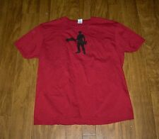 DEAD RISING 3 T SHIRT (WELCOME TO THE AFTERPARTY XBOX ONE) (XL)