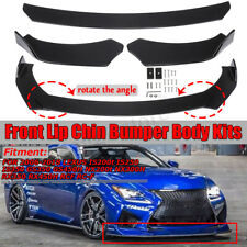 Body Kits for 1996 Lexus ES300 for sale | eBay