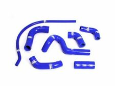 DUC-8 pour Ducati 999 R/S 2005-2006 Samco Silicone Cool Durites & Samco Clips