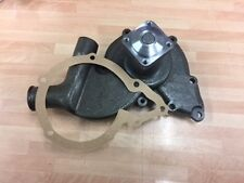 Land Rover Series Military 2.25 Petrol  7 Hole Water Pump RTC6327
