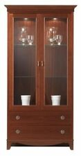 G Plan Cabinets and Cupboards