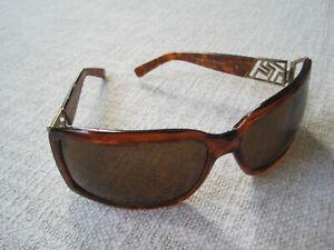 Original Tommy Hilfiger Damen Sonnenbrille