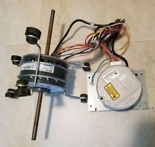 BARD HVAC  1/2HP BLOWER MOTOR ASSEMBLY S8106-052-0065B  8106-252  5s8a39gs