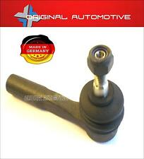 FITS PEUGEOT BIPPER 2008> OUTER TRACK TIE ROD END LEFT X1