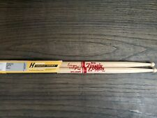 ROB ZOMBIE Ginger Fish Signature Tour Drumsticks