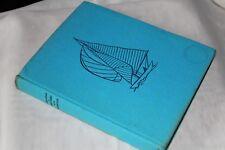 JEAN-PIERRE ET LA NAVIGATION par Pierre BEARN - Librairie Arthème FAYARD 1961