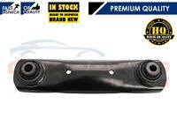 FOR VAUXHALL INSIGNIA A MK1 LOWER REAR CAMBER SUSPENSION CONTROL ARM NEW