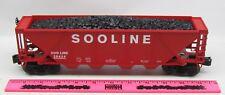 Lionel ~ 26434 Soo Line Hopper