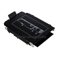 2.5 HDD Hard Drive Caddy Bracket for HP EliteBook 840 850 740 750 745 755 G1 G2