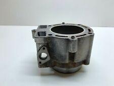2003 03 KTM 520 EXC 520EXC Engine Motor Top End Cylinder Head Jug Barrel