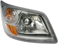 Dorman 888-5759 Headlight Assembly