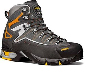 Asolo Flame GTX Men's Hiking Boots UK10