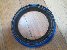 NOS 1980 - 1991 FORD F250 F350 2WHD FRONT WHEEL GREASE SEAL