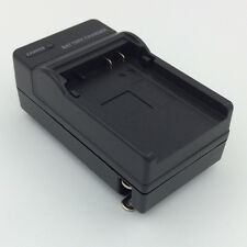 LP-E8 Battery Charger for CANON EOS Digital Rebel T2 T2i T3i T4i Kiss X4 Kiss X5