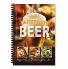 CQ - Better with Beer (7154)